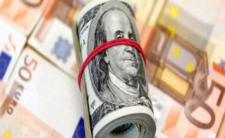 Dolar Yeniden Yükselişe Geçti ! Dolar ve Euro Ne Kadar Oldu?