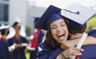 Eğitim Kredilerinde Maksimum Limit Nedir?