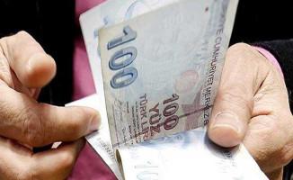 Emekliler Dikkat! Maaşınıza 355 Lira Zam Gelebilir!