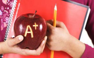 En Fazla Ne Kadar Eğitim Kredisi Çekilebilir?