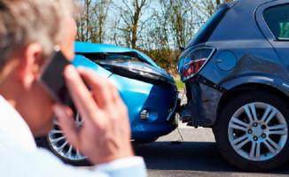 En Ucuz Trafik Sigortasını Nasıl Bulurum?