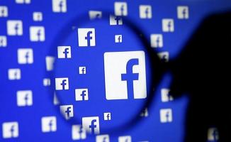 Facebook Neden Açılmıyor, Çöktü mü?