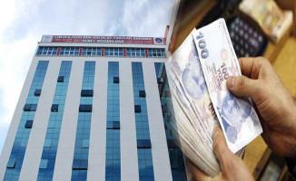 GSB Kredi ve Yurtlar Kurumu (KYK) Burs/Kredi Başvuruları Başladı !