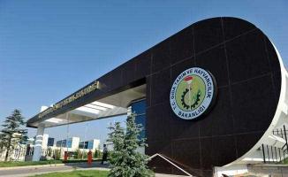 GTHB Yurtdışı Eğitim Kontenjanları Mülakat Sonuçları Açıklandı