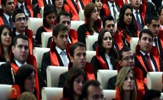Hakim ve Savcılık Mülakat Sonuçları İçin Adalet Bakanı Abdulhamit Gül Tarih Verdi