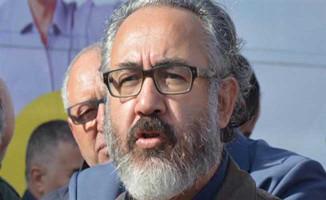 HDP Bursa İl Başkanı Terör Örgütü Propagandası Yapmaktan Tutuklandı!