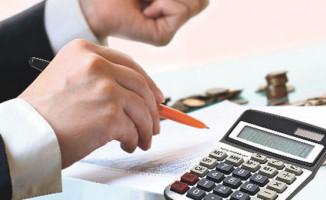 İhtiyaç Kredisinde Yeniden Yapılandırma