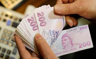 İŞKUR'dan Eski Hükümlü ve Engellilere 50 Bin TL Hibe Desteği !