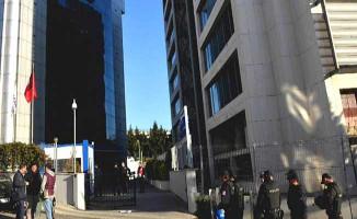 Kaynak Holding Tarafından Kurumlara Binlerce Kamu Personeli Yerleştirildi