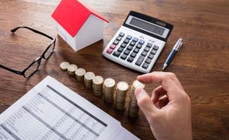 Konut Kredisi Almak İçin Gerekli Şartlar