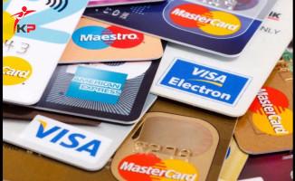 Kredi ve Kredi Kartı Yasal Taksit Sayısı Hakkında Bilinmeyenler