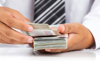 Kredi Başvurusu Yapacakların Mutlaka Dikkat Etmesi Gereken 10 Nokta