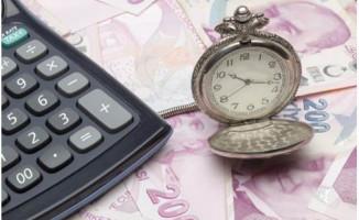 Kredi Borcu Ödenmediği Zaman Ne Kadar Faiz Uygulanır?