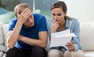 Kredi Borcu Ödenmezse Ne Tür Yaptırımlar Uygulanır