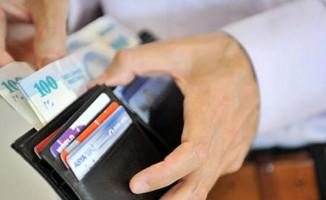 Kredi Dosya Masrafı Ücreti