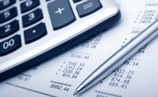Kredi Notu Öğrenme Yöntemleri