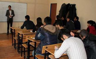 MEB AÖL Ek Sınav Soruları ve Cevapları Açıklandı