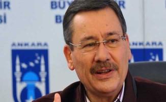 Osman Gökçek'in Televizyonunda Açıkladılar! 'Direndiği Yok İstifa Edecek'