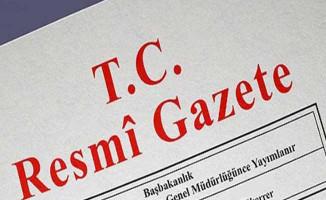 OHAL Uzatılmasına İlişkin Karar Resmi Gazete'de Yayımlandı!