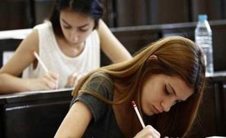 ÖSYM Başkanı Özer Yeni Üniversite Sınavı İçin Planlanan Tarihi Açıkladı