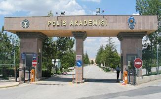 Polis Akademisi Başkanlığı FYO Eğitim Sonu Sınav Sonuçları Açıklandı
