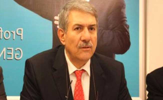 Sağlık Bakanı Demircan: 2589 Personelin Güvenlik Soruşturmaları Ekim Ayı Sonuna Kadar Tamamlanacak!