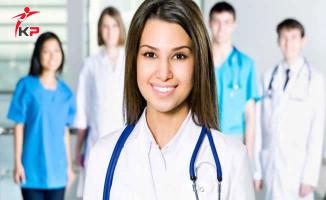 Sağlık Bakanlığı Unvan Değişikliği Sınavı Soru ve Cevapları Yayımlandı