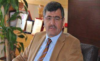 Son Dakika.. AK Partili Niğde Belediye Başkanı İstifa Etti ! Faruk Akdoğan Kimdir?