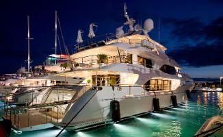 Tekne Kredisi Almak İsteyenler için Öneriler