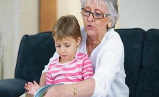 Torun Bakan Büyükannelere Bir Müjde Daha ! Aylık 425 TL...