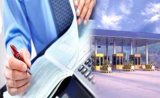 Veri Hazırlama ve Kontrol İşletmenleri (VHKİ) Gişe Sistemleri İzleme Memuru Olarak Atanabiliyor