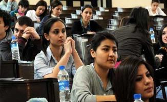 Yeni Sisteme Göre Üniversite Sınavının Avantajları