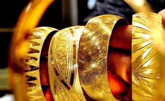 Altın Fiyatları Yükselişini Sürdürüyor Mu?