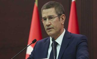 Bakan Canikli: Uzman Erbaşlara Zati Silah Edinme İmkanı Verilecek!