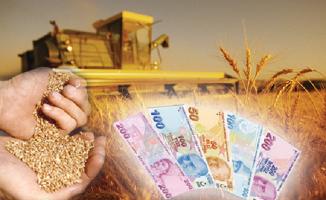 Borcu Olan Çiftçilere 'Ödeme Desteği' Yok