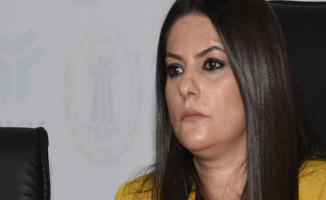 Çalışma Bakanı Sarıeroğlu: 2018 Yılında Daha Etkili Teşvikler Olacak!