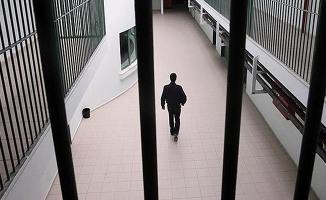 CTE İnfaz Koruma Memuru (İKM) Alım İlanı Yayımlanacak Mı?