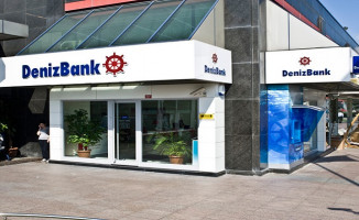 DenizBank Web'de İhtiyaç Kredisi