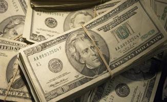 Dolar Kuru Yeni Güne Sakin Başladı