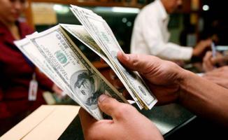 Dolar Yeni Günde Yatay Seyrediyor