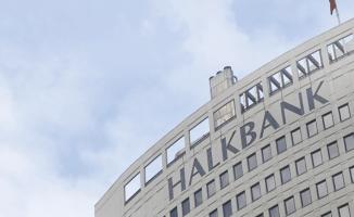 Halkbank 1000 Personel Alımına Ait Sınav Giriş Belgeleri Ne Zaman Yayımlanacak?
