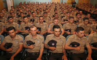 İstanbul Valiliği KPSS Şartsız 2 Bin Bekçi Alımı Başvuruları Uzatıldı
