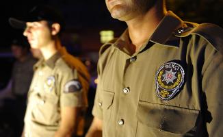 İzmir Valiliği 750 Bekçi Alımı Başvuru Süresi Uzatıldı