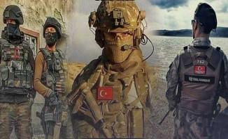 Jandarma Uzman Erbaş Alımı (JÖH) Başvuru Sonuçları Açıklandı