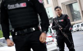 KHK Kapsamında EGM Bünyesine 4.800 Polis Alımı Yapılacak !