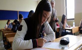 Liselere Geçişteki Yeni Sistemde Soru Sayısı Artacak