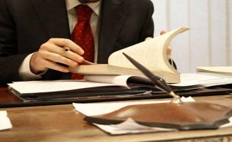 Maarif Müfettişliği Mülakat Sonuçları MEB Tarafından Açıklandı
