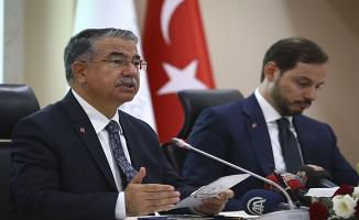 Milli Eğitim Bakanı İsmet Yılmaz'dan Sistem Değişikliği Açıklaması