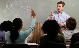 Öğretmenlerin Adaylık Kaldırma Sınavı Başvuru Ücreti Yatırma Süresi Uzatıldı