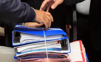 OHAL İnceleme Komisyonu Kararlarının Ne Zaman Verileceği Belli Oldu